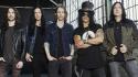 One Liners: Slash, Billie Eilish, Skepta, more