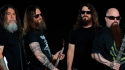 Slayer release Pride In Prejudice video