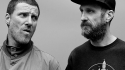 Sleaford Mods replace Fontaines DC at Latitude following positive COVID test