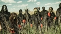 Slipknot's filthy overalls worse than Bono's old pants: official