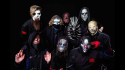 Slipknot business manager and ex-percussionist spar over ongoing lawsuit