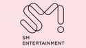 K-pop makers announce partnership with CAA