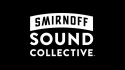 Smirnoff announces fund to improve gender diversity in electronic music