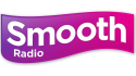 Smooth Radio expands further thanks to OfCom ruling