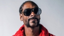 Snoop Dogg is nice but forgetful