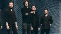 Snow Patrol behind most played record of the 21st Century, so far