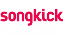 Songkick settles Live Nation litigation