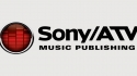 One Liners: Sony/ATV, Warner Music, Mariah Carey, more