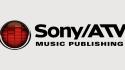 IMPALA highlights Sony and EMI Music Publishing dominance in European charts