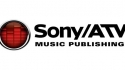 CMU's One Liners: Sony/ATV, Peermusic, Twitter, more