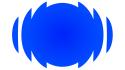 CMU Digest 15.02.21: Sony Music Publishing, economics of streaming, Brexit, Dwight Yoakam, TikTok