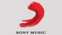One Liners: Sony Music, Gwenno, James Blake, more