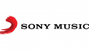 Sony Music Brazil launches digital accelerator programme