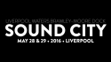 Chinese indie label Modern Sky takes equity stake in Sound City