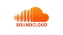 CMU Podcast: PRS v SoundCloud, MegaUpload, Tyler The Creator, One Direction