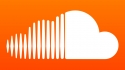 Eliah Seton becomes President of SoundCloud, Cat Kreidich moves up to President of ADA