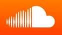 CMU's One Liners: Indie-Con, SoundCloud, Kanye West, more