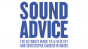 New book offers career and health advice to musicians