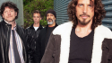 Soundgarden lawyers want court to force Universal to share fire files