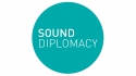 One Liners: Sound Diplomacy, Calvin Harris, Mixcloud, more