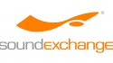US Copyright Royalty Board ignored the market when setting webcasting rates, says SoundExchange