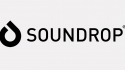 Soundrop relaunches as YouTuber single distribution service