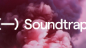 Spotify's Soundtrap launches editing tool for podcasters