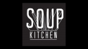 Manchester's Soup Kitchen prioritises mobile ticketing via Dice alliance
