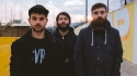 Italian band Soviet Soviet deported from US en route to SXSW