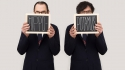 Sparks announce new album and tour