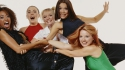 Victoria Beckham's lawyers seeking to block any Spice Girls reunion