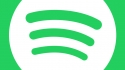 Spotify buys CrowdAlbum