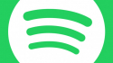 Spotify testing paid-for album recommendations