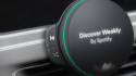 Spotify planning to launch in-car streaming hardware