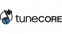 TuneCore to offer advances to US artists