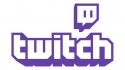Twitch responds to music takedown frenzy, says music licences will take time or may never happen