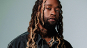 One Liners: Ty Dolla $ign, Rejjie Snow, Garbage, more