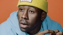Tyler, The Creator says video mocking his songwriting style is