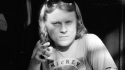 Ty Segall would rather give you his music for free than have you listen to it on Spotify