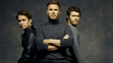 Robbie may rejoin Take That for 25th anniversary tour and album