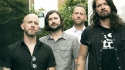 Taking Back Sunday announce 20th anniversary shows