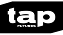 TaP Music launches new not-for-profit division to support educational and diversity initiatives