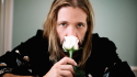 Foo Fighters' Taylor Hawkins announces guest-heavy new Coattail Riders album