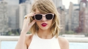 MTV VMA ratings plummet, Taylor Swift misses show for jury duty