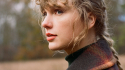 One Liners: Taylor Swift, Absolute, eOne, more