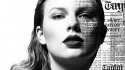 One Liners: Taylor Swift, Liam Payne, Fever Ray, more