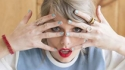 Editor's Letter: Taylor Swift's fight with Spotify is a milestone in streaming music's ascendancy