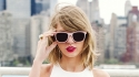 CMU Artists Of The Year 2014: Taylor Swift