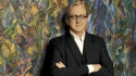 T Bone Burnett leads music industry's submissions to latest safe harbour review in US