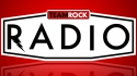 Future Publishing revives TeamRock Radio